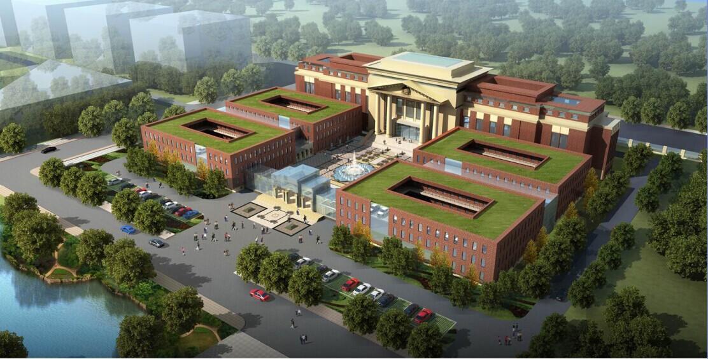 四川大学锦城学院是几本 高考多少分能上锦城 西南科技大学城市学院